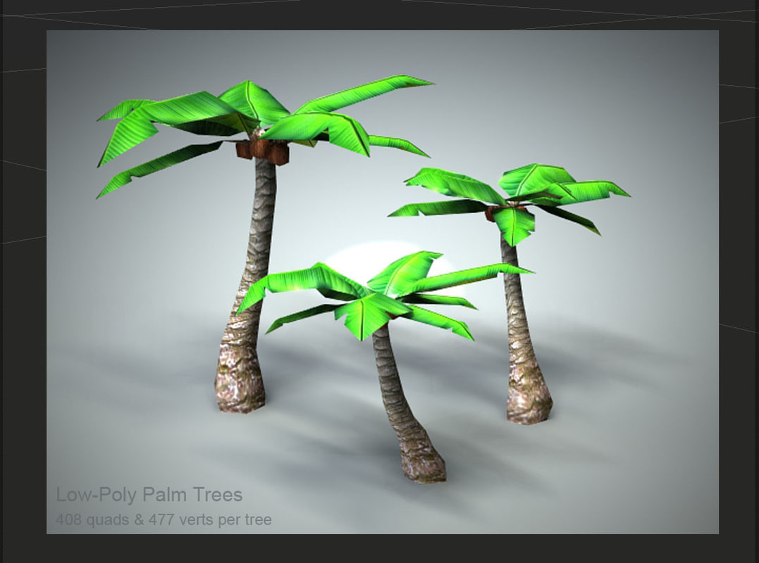 palmtrees_seller.jpg