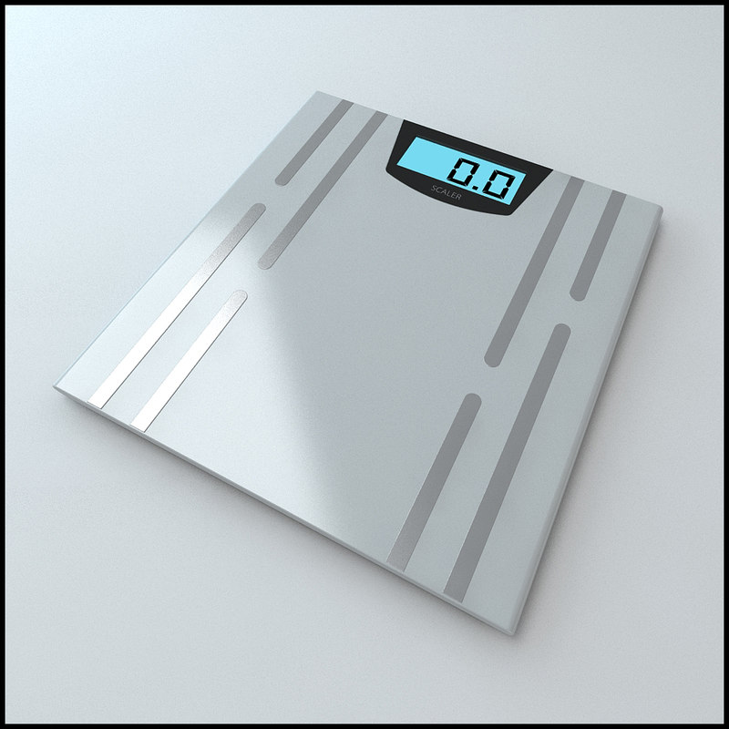 Bathroom Scale_08_01.jpg