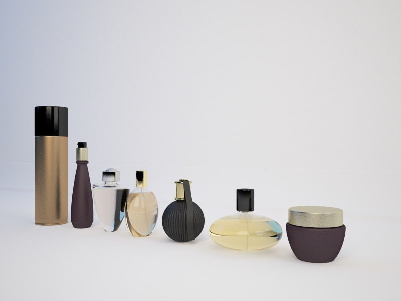 Collect of perfume.jpg