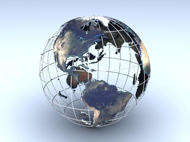 Globe_10.jpg