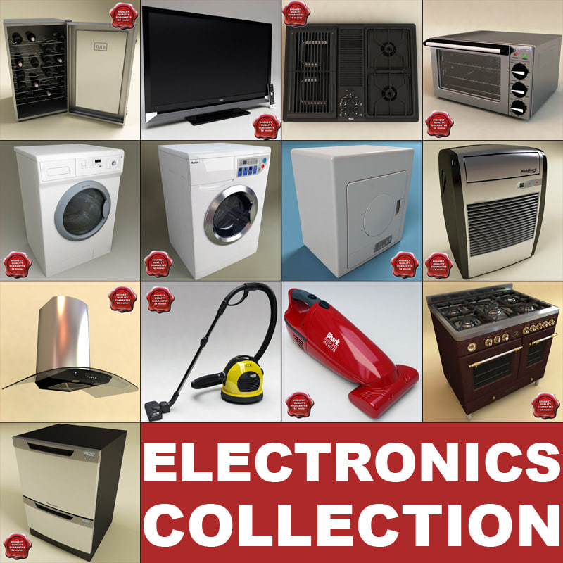 Home_Electronics_Collection_00.jpg