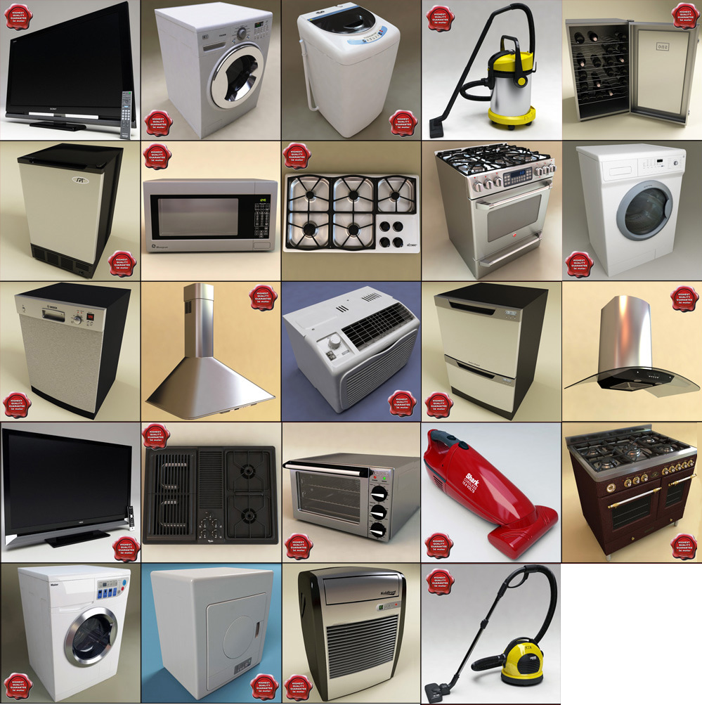 Home_Electronics_Collection_V3_00.jpg