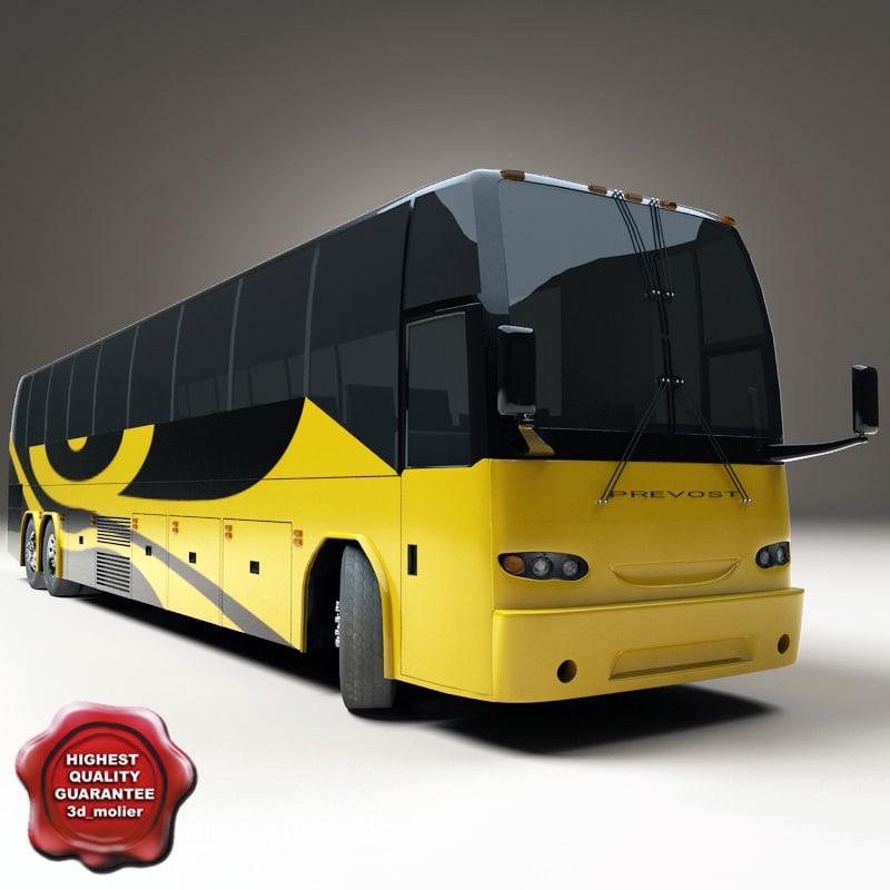 Prevost_Bus_00.jpg