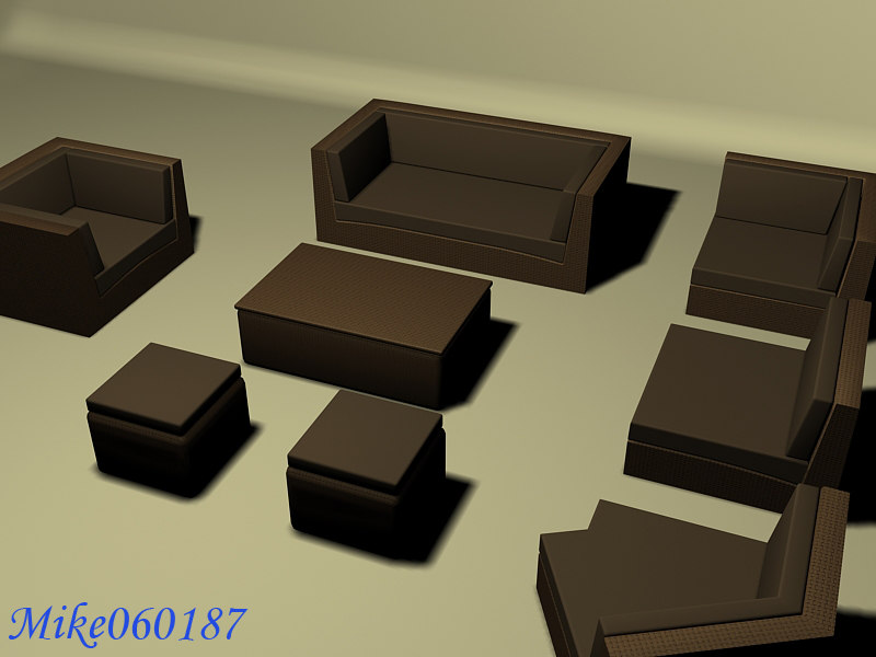 Sofa_Set_Pic2.jpg