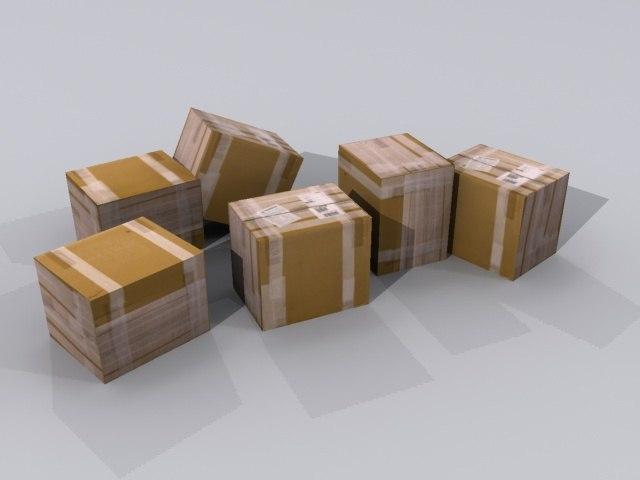 box_bs3.jpg