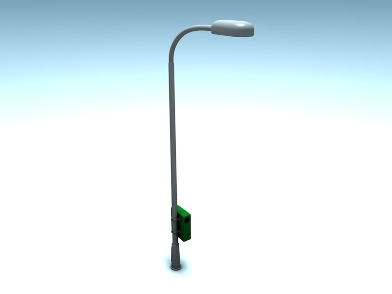 lamppost001.jpg