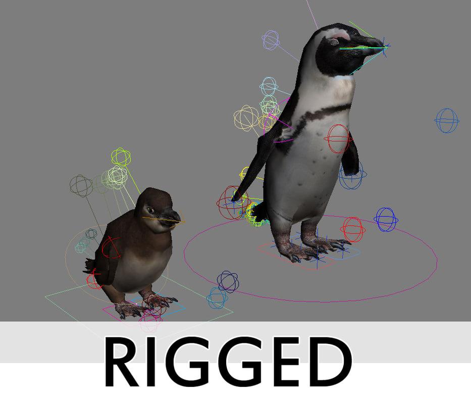 penguin_rig.jpg