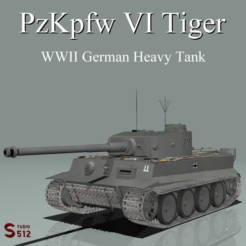 tiger1Sig.jpg