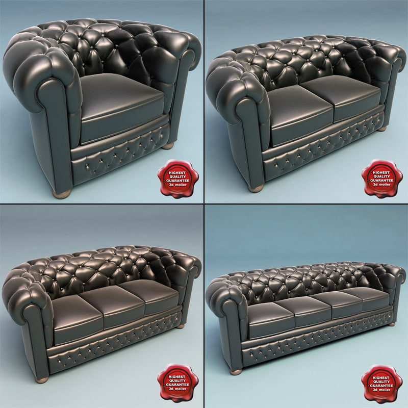 Furniture_Collection_V5_00.jpg