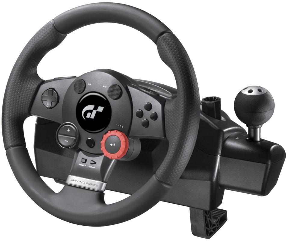 Logitech_GT-Steeringwheel.jpg