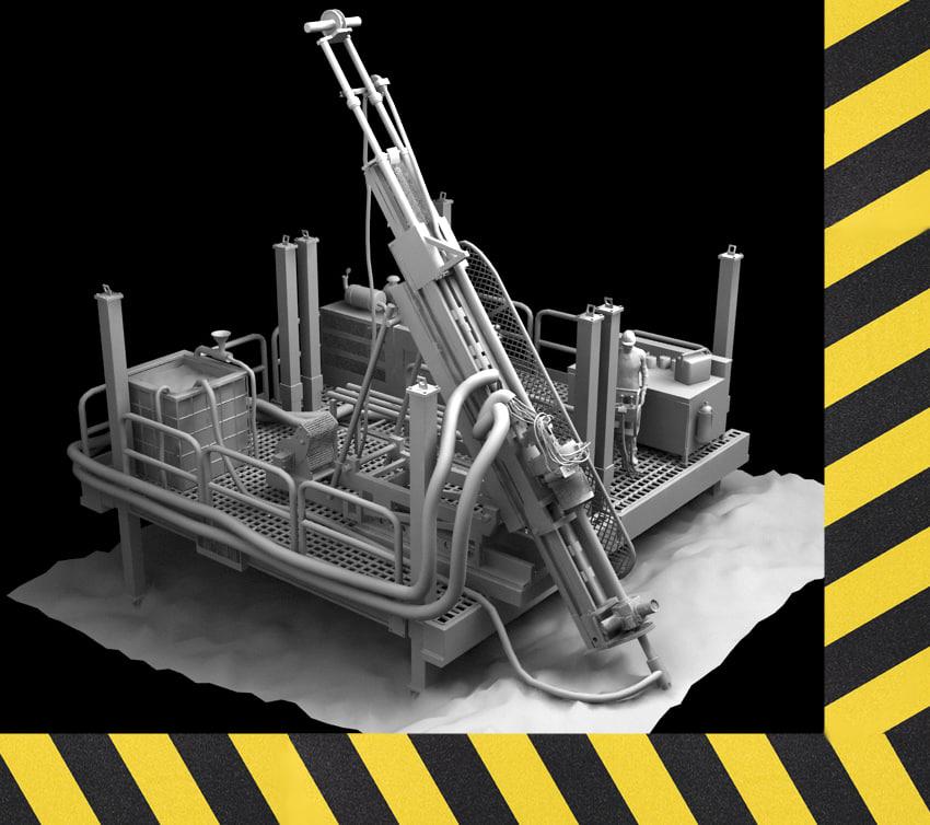 Mining_Drill_1.jpg