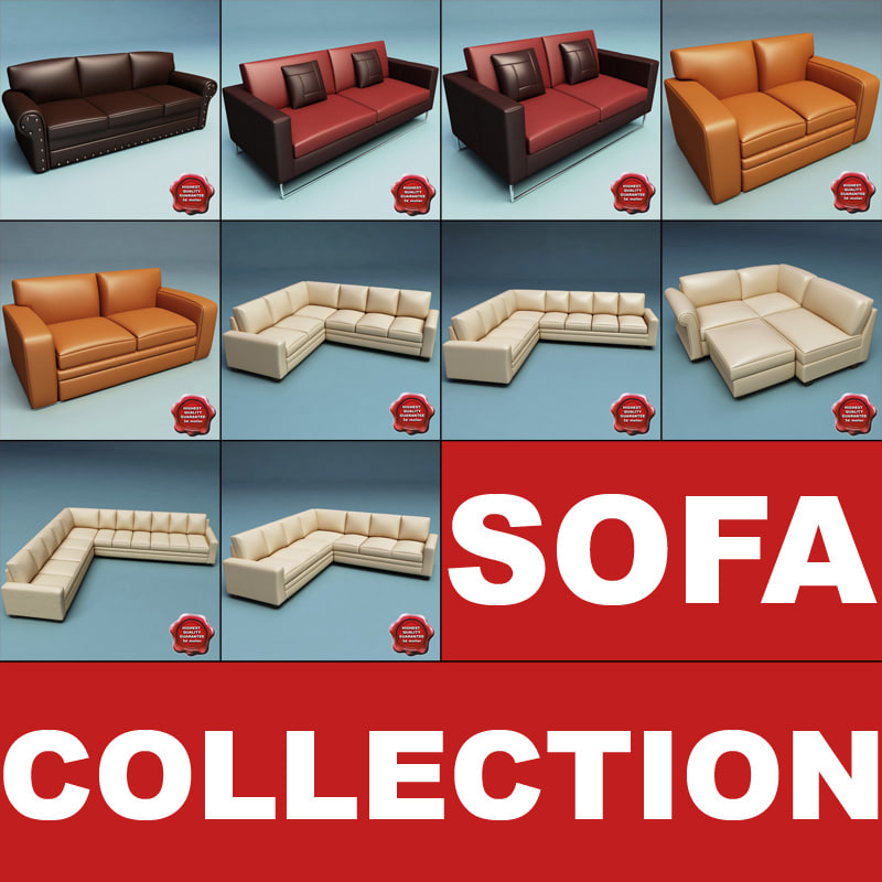 Sofas_Collection_V2_00.jpg