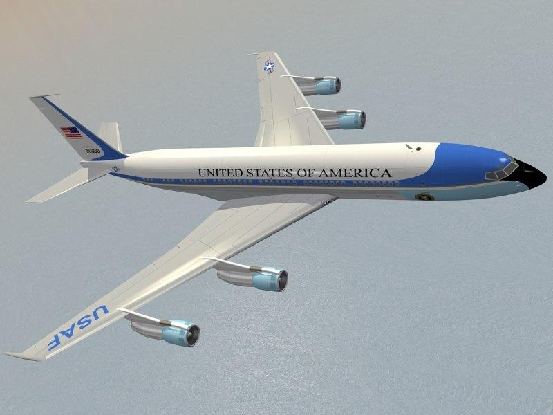 VC-137_8.jpg