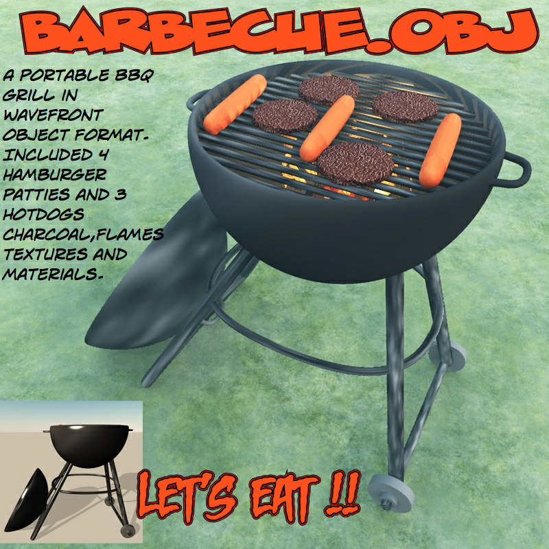barbecue-L.jpg
