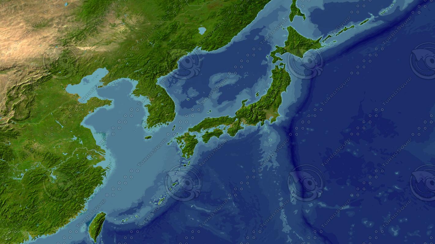 japan_n.jpg
