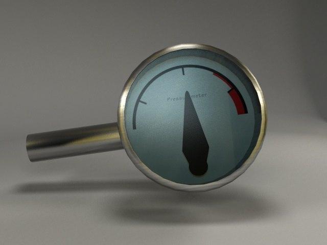 pressuremeter2.jpg