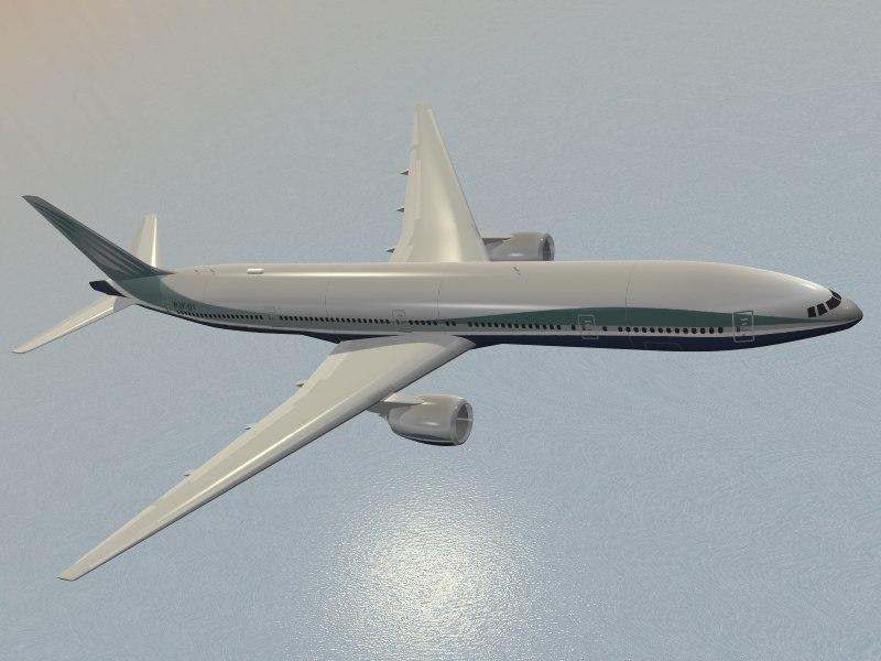 777-300_OL-9.jpg