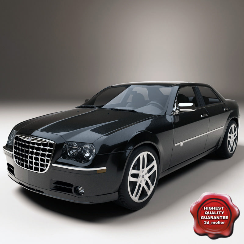 Chrysler_300C_00.jpg