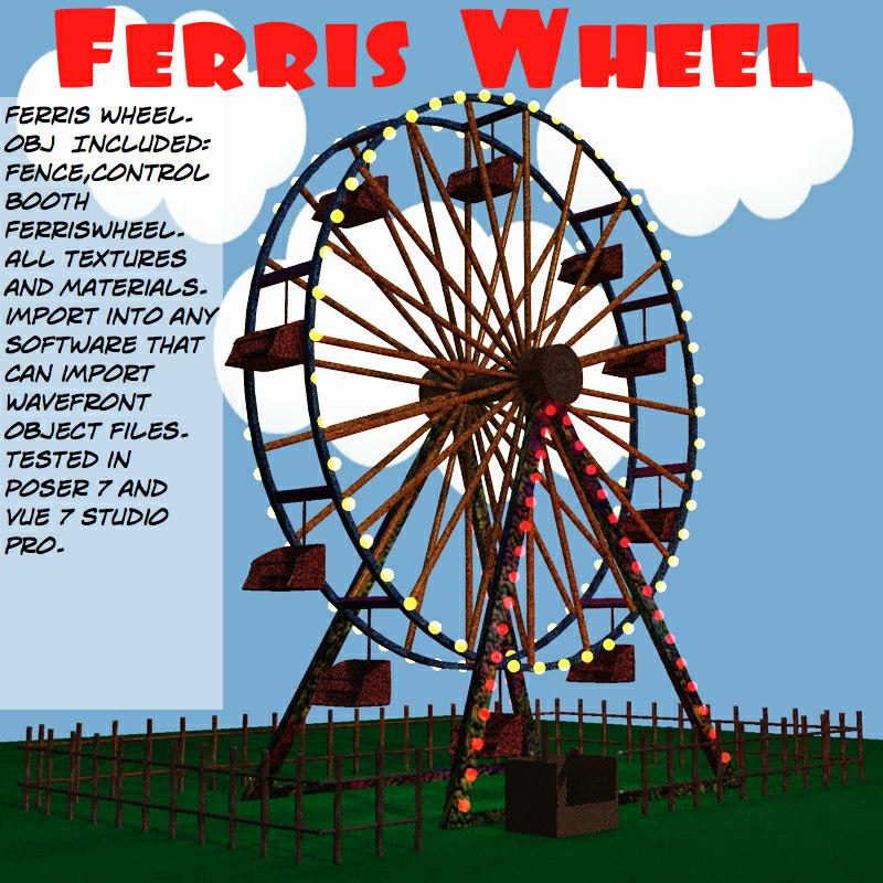 FerrisWheel-L.jpg