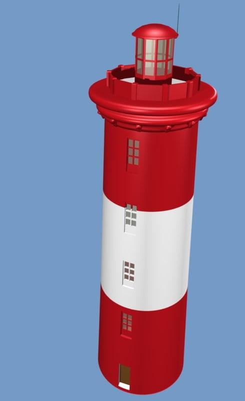 Lighthouse_400_1.jpg