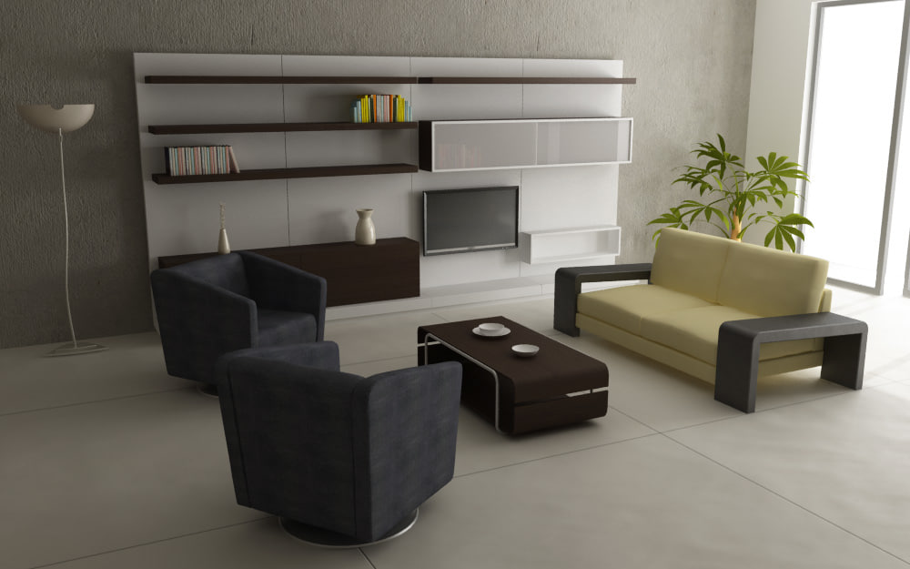 Living room Set 03 A.jpg