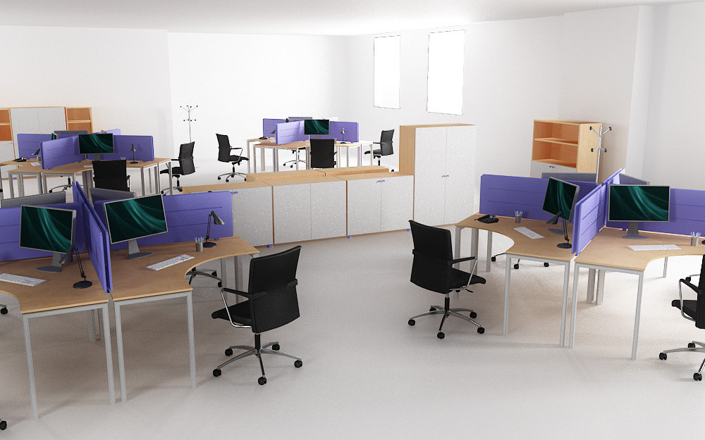 Office Set 05 A.jpg