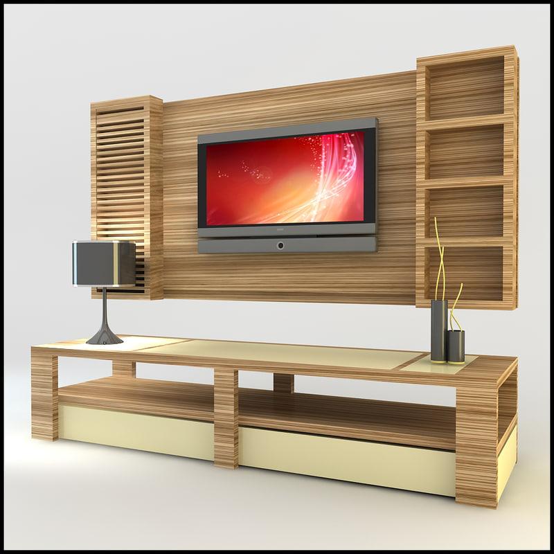 TV_Unit_X14_01.jpg