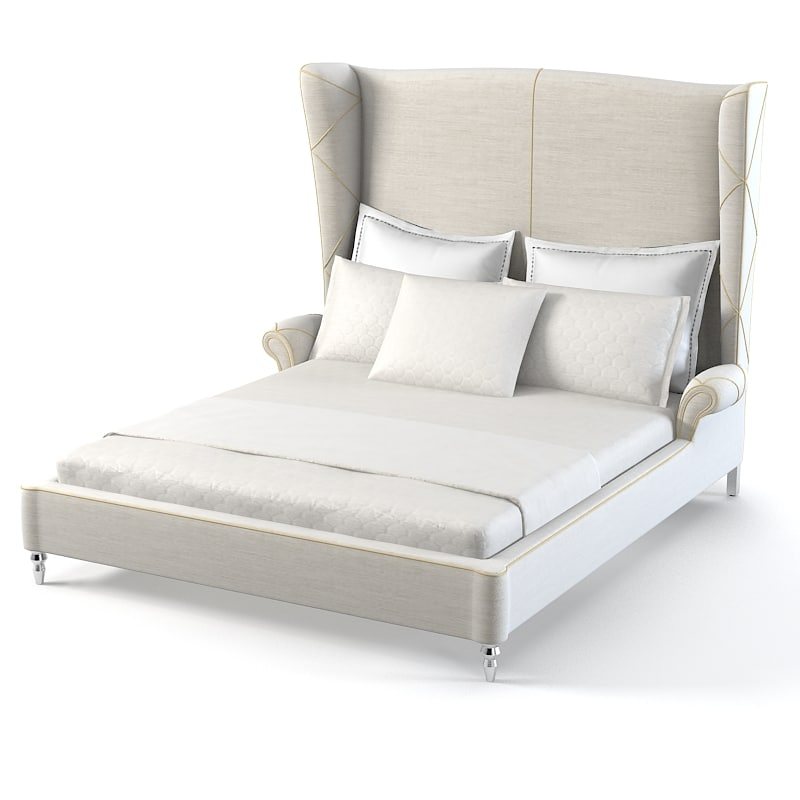 new ipe cavalli bed high 0001.jpg
