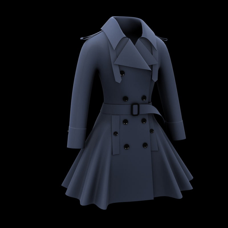 wool_coat.jpg