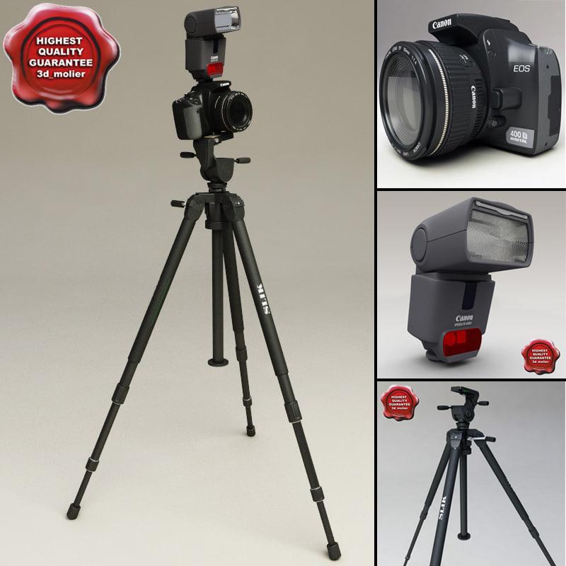 Canon_EOS_400D_Collection_00.jpg