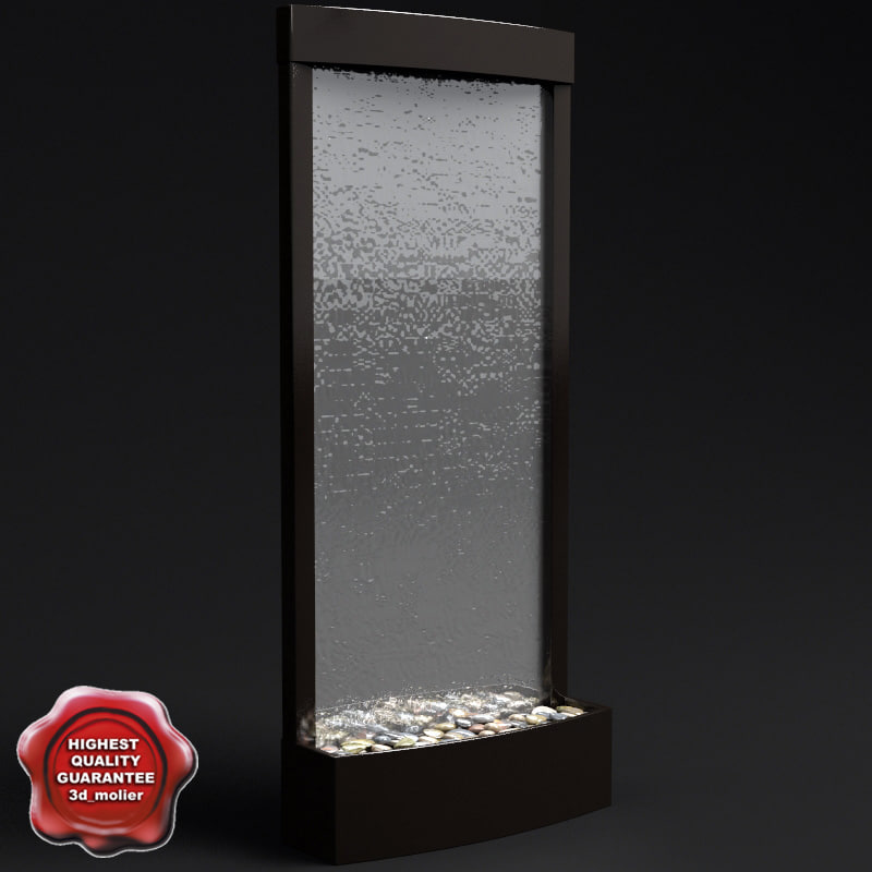 Glass_waterfall_V1_0.jpg