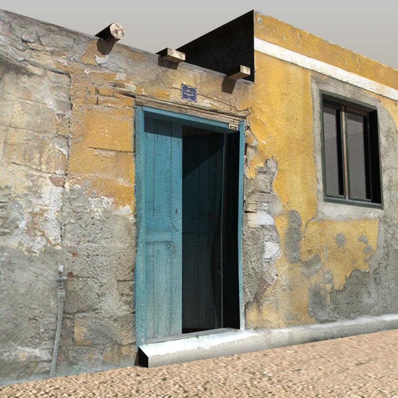 House15_00.jpg