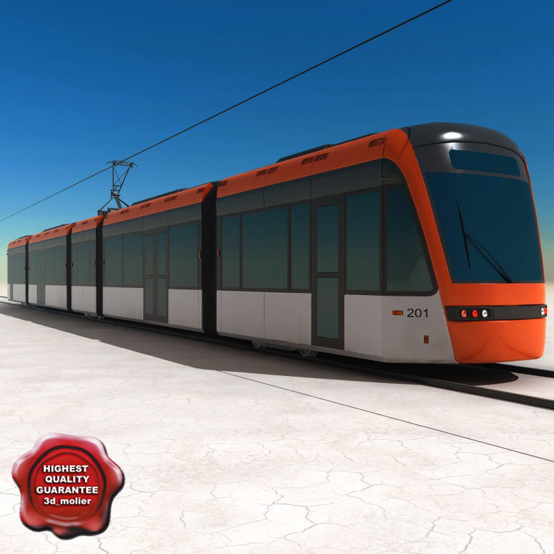 Low-floor_light_rail_vehicle_Variobahn_Bybanen_V4_00.jpg