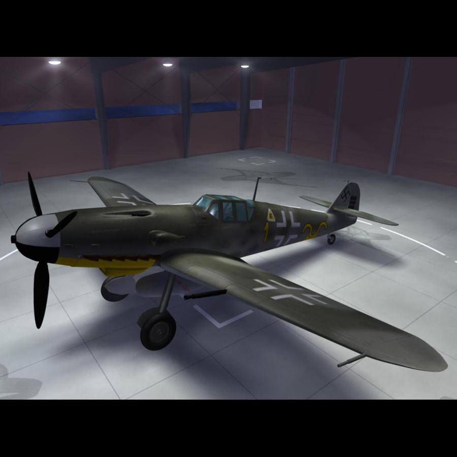 Messerschmitt_01.jpg