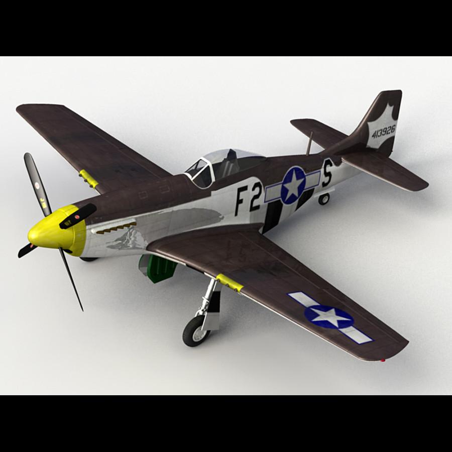 P-51Image20.jpg