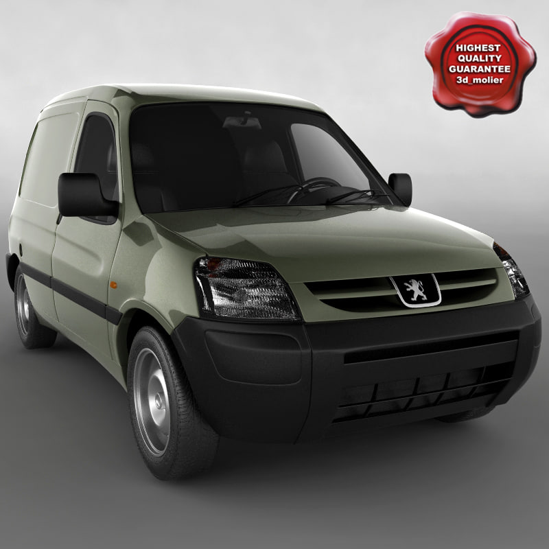 Peugeot_Partner_00.jpg