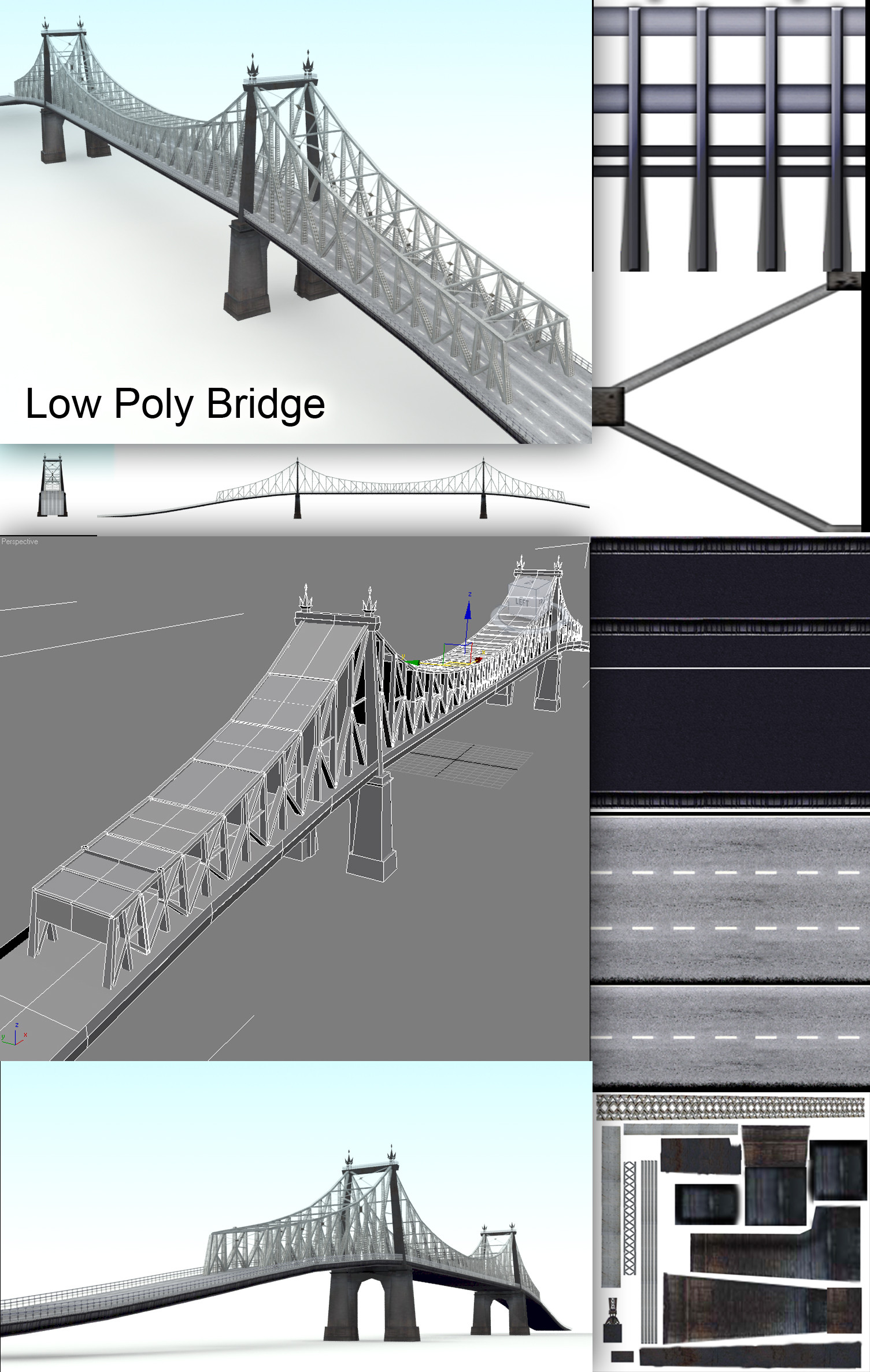 bridge_title.jpg