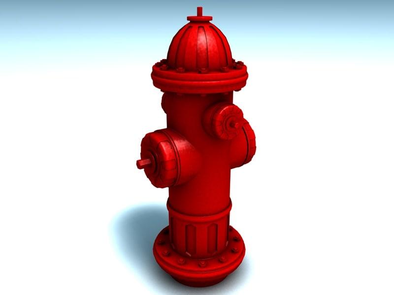 fire_hydrant002.jpg