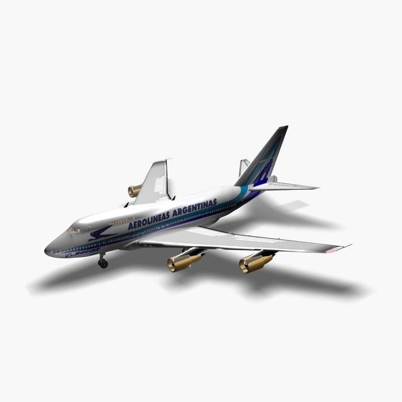 Boeing-747_Signature.jpg