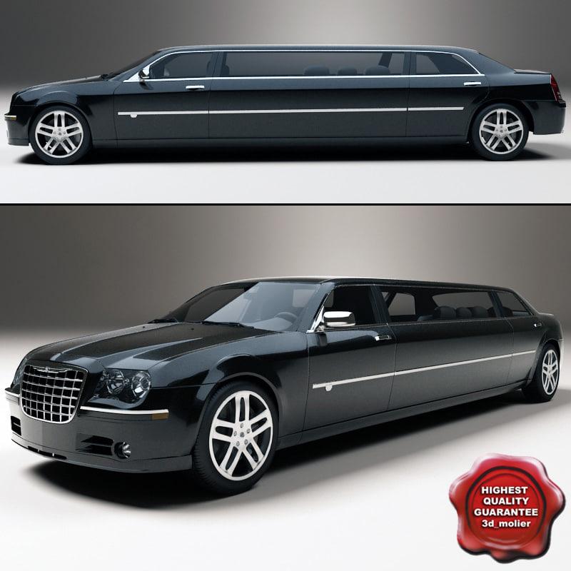 Chrysler_300C_Limo_00.jpg