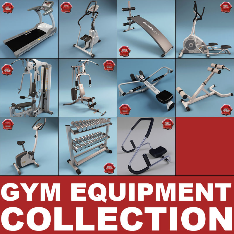 Gym_Equipment_Collection_V1_00.jpg