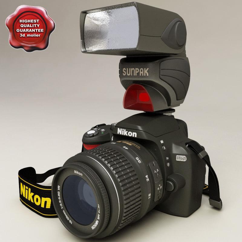Nikon_D60_and_Sunpak_PZ40X_00.jpg