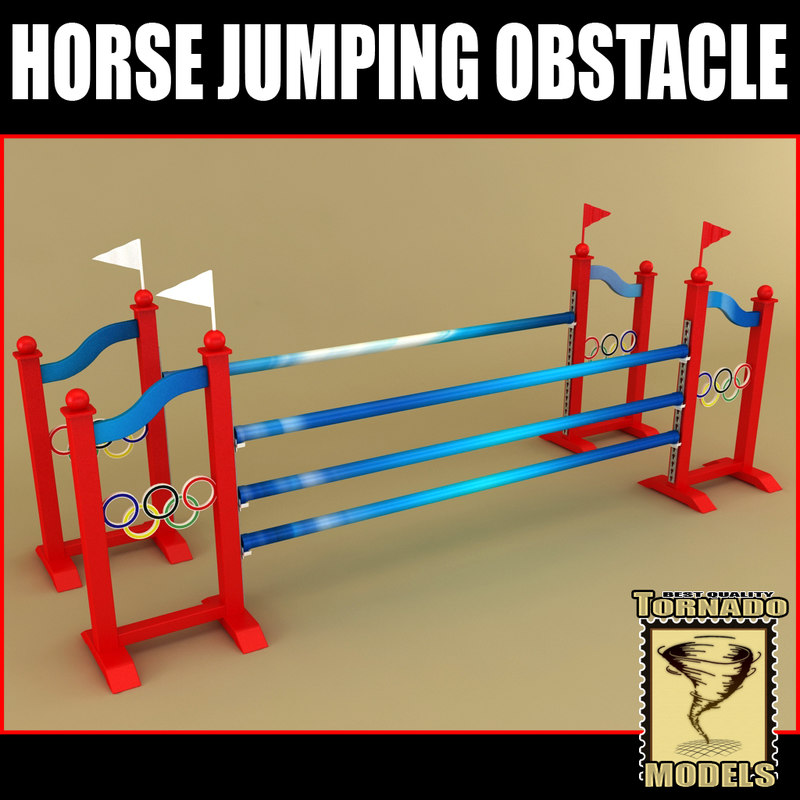 Obstacle05_00.jpg