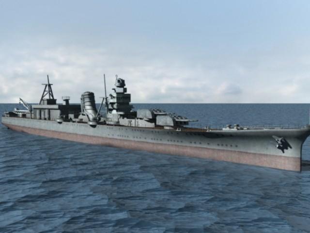 Ship-A0002.jpg