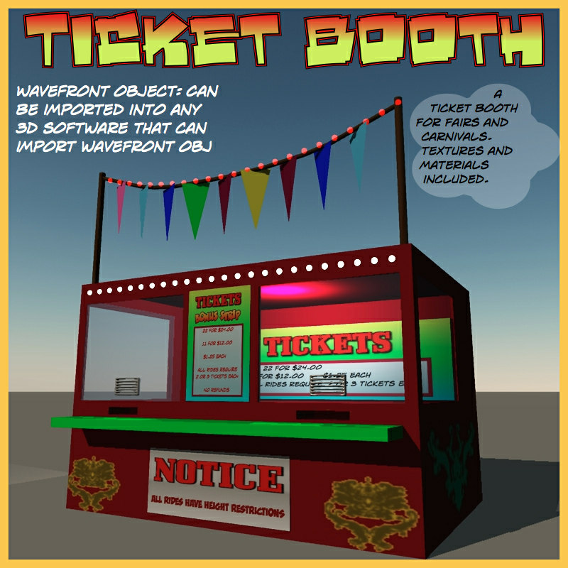 TicketBooth-L.jpg