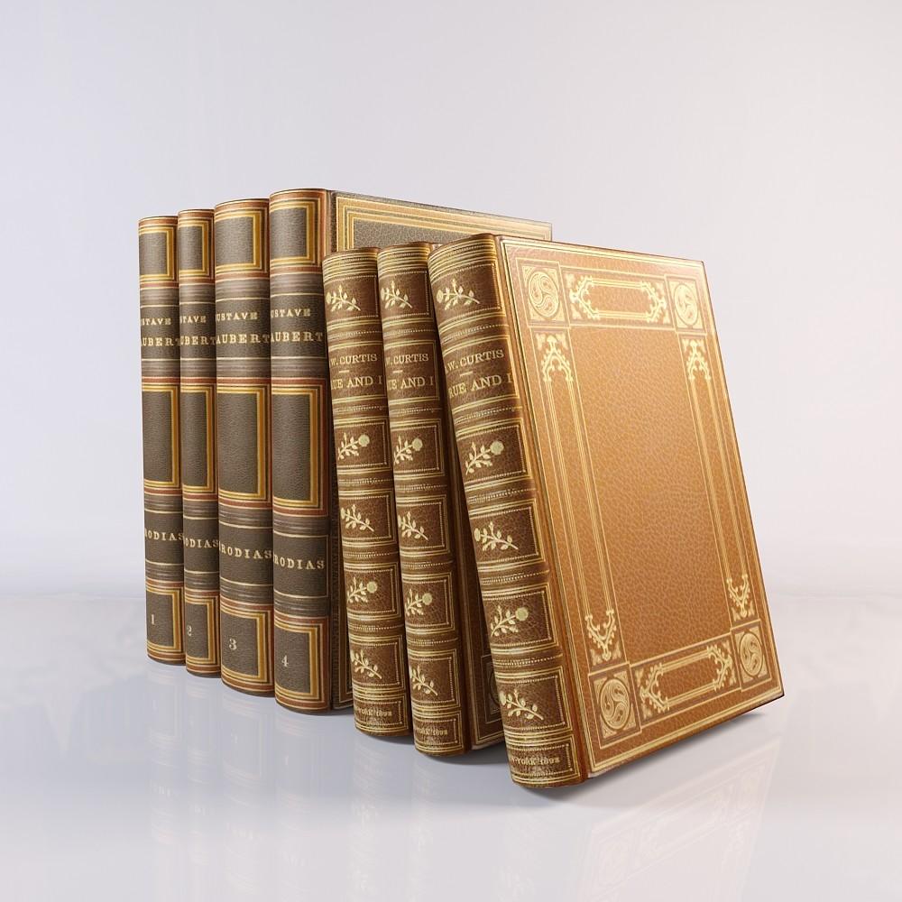 book3_3.jpg