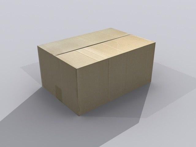box_sem2.jpg