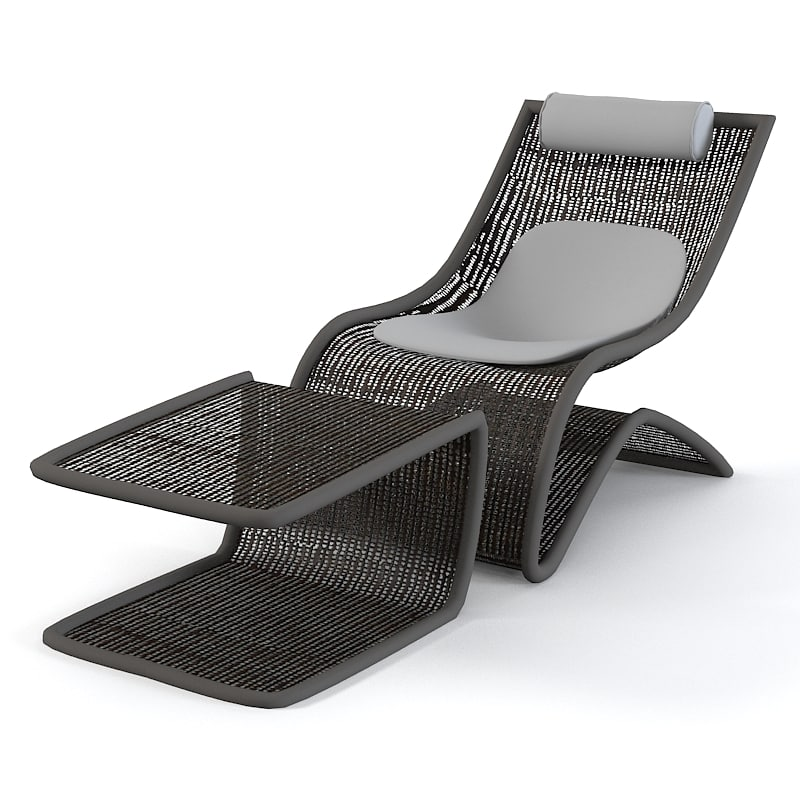 new chaise lounge wire outdoor terrace0001.jpg