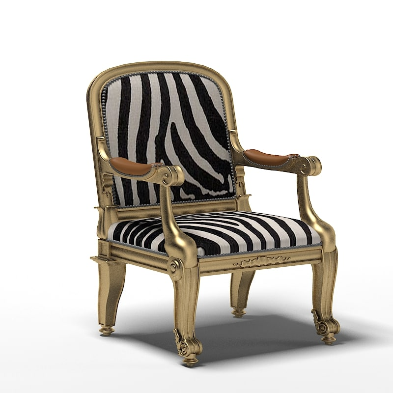 ralph lauren duke host chair.jpg