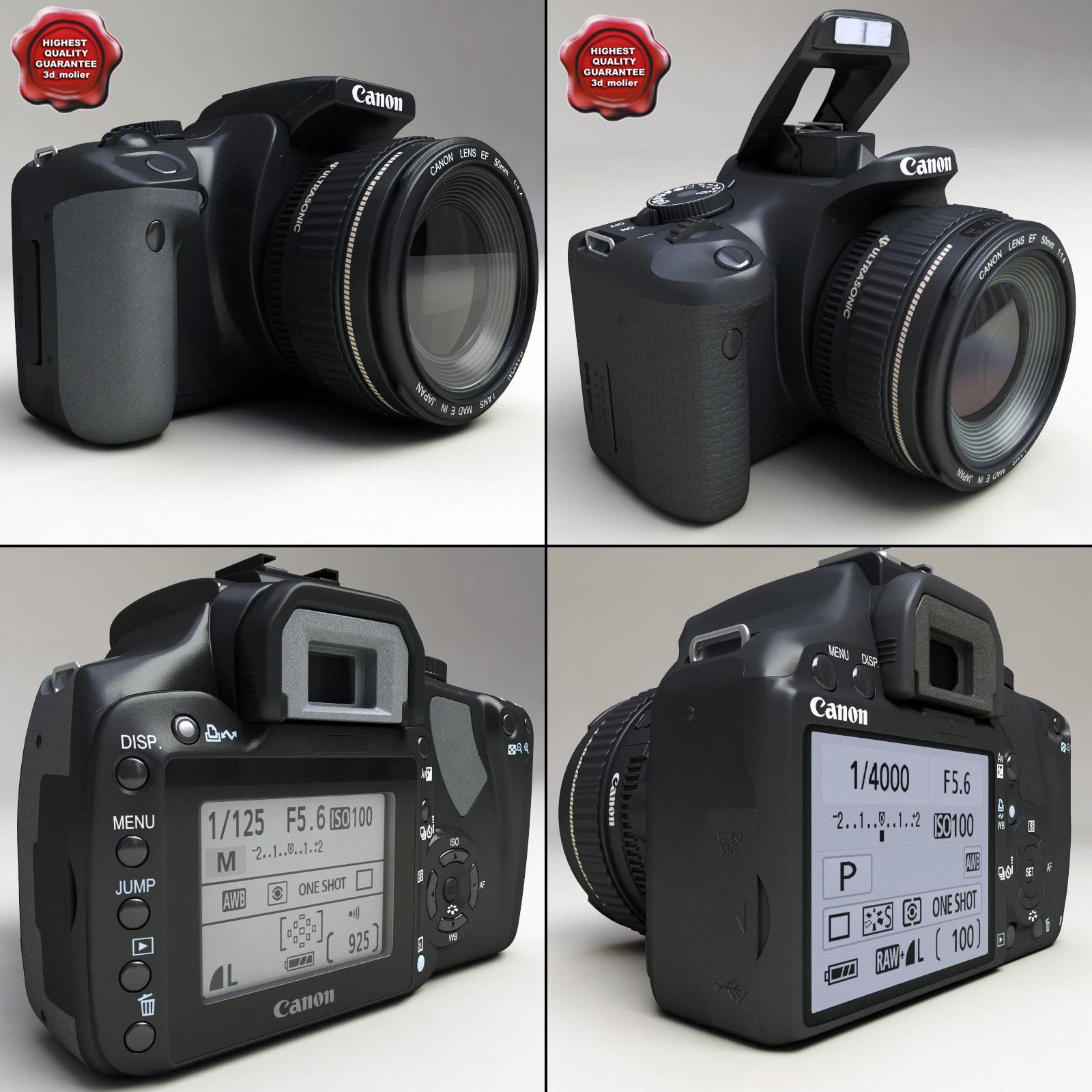 Canon_EOS_400D_and_Canon_EOS_450D_00.jpg